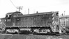 1921 Class ES410-2, right front, Miller Yard, Dallas TX, 11/24/68<br /> This is a former T&NO loco and not in the above order listings.<br /> (Charles M. Mizell)