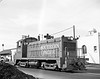 1942 Class ES410-2, right front, Anaheim CA, 12/10/66<br /> (Strapac collection)