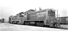 1418 Class DS-109, right front, Long Beach CA, 11/1/64<br /> (Joseph A. Strapac)