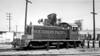 1013 Class DS-5, left front, Watson (Wilmington) CA, 8/2/64<br /> (Joseph A. Strapac)
