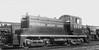 1004 Class DES-4, left front, original paint, West Oakland CA, 12/24/39<br /> (Guy L. Dunscomb)