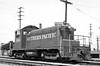 1006 Class DS-4, right front, Watson (Wilmington) CA, 7/2/65<br /> (Joseph A. Strapac)
