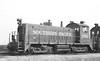 2280 Class ES412-5, left side, Dolores Yard CA, 6/67<br /> (Joseph A. Strapac)