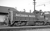 2275 Class ES412-5, left front, Colton CA, 1967<br /> (Robert E. Smith)
