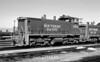 2684 Class ES415-6, left front, w/ 1192, West Oakland CA, 5/24/75<br /> (Peter Arnold)
