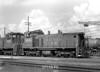 2660 Class ES415-5, right side, w/ 2662, Houston TX, 9/26/86<br /> (Bryan Griebenow)