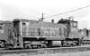 2578 Class ES415-3, left front, Bakersfield CA, 2/7/79<br /> (Bryan Griebenow)