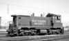 2460 Class ES415-1, left front, Indio CA, 10/10/67<br /> (Robert E. Smith)
