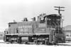 2550 Class ES415-3, left rear, Los Nietos CA, about 1970<br /> (Dave Crammer)