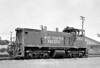 2647 Class ES415-5, left front, Roseburg OR, 8/7/77<br /> (Frank Guernsey)