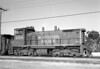 2506 Class ES415-2, right side, Huntington Beach CA, 3/6/79<br /> (Joseph A. Strapac)