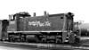 2632 Class ES415-5, right front, Dolores Yard CA, 5/18/96<br /> (Gordon Lloyd, Jr.)