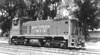 2539 Class ES415-3, right front, Pittsburg CA, 5/17/71<br /> (Karl R. Koenig)