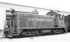 1178 Class ES409-2, left front, Dolores Yard CA, 7/2/67<br /> (Joseph A. Strapac)