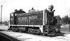 4627 Class DF-306, right front, Los Nietos CA, 9/4/64<br /> (Joseph A. Strapac)