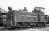 1176 Class ES409-2, left front, Firestone Park CA, 6/3/67<br /> (Joseph A. Strapac)
