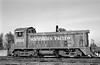 1100 Class ES408-1, right side, Los Nietos CA, 2/20/72<br /> (Joseph A. Strapac)