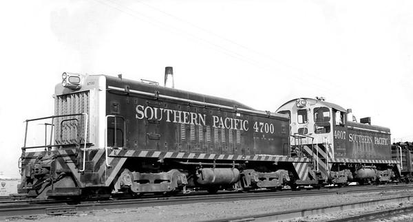 TR6-SW8