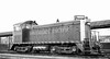 4600 Class DF-300, right front, Tracy CA, 1/30/54<br /> (Guy L. Dunscomb)
