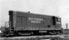 1591 Class DS-122, left side, Watsonville Junction CA, 9/12/65<br /> (Ray Whitaker)