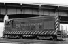 1592 Class DS-122, right side, South San Francisco CA, 8/8/59<br /> (Strapac collection)