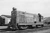 2356 Class FS412-2, left front, San Luis Obispo CA, 5/12/69<br /> (Arnold LeBowsky)