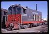 2368 Class FS412-3, right rear, location ?, ~1971<br /> (Kyle Brewster)