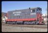 2375 Class FS412-4, left rear, location ?, ~1971<br /> (Kyle Brewster)