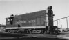 1490 Class DS-113, right front, Bayshore CA, 9/19/63<br /> (Griebenow collection)