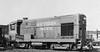 2350 Class FS412-1, right front, 4th Street, San Francisco CA, 10/5/74<br /> (Gary W. Vielbaum)