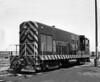 1576 Class DS-120, left front, Bayshore CA, 6/16/62<br /> (Karl R. Koenig)