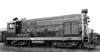 1533 Class DS-117, right side, Bayshore CA, 7/27/57<br /> (Ray Whitaker)
