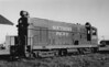 1530 Class DS-117, left front, South San Francisco CA, 7/15/62<br /> (Griebenow collection)
