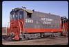 2393 Class FS412-5, right rear, location ?, ~1971<br /> (Kyle Brewster)