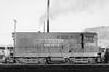 2382 Class FS412-4, left broadside, El Paso TX, 12/28/68<br /> (Jim Hickey)