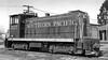 5117 Class DF-204, right front, Santa Rosa CA (NWP), 4/5/64<br /> (Karl R. Koenig)