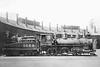 1069 Class B.C. (S-3), right side,  Sacramento CA,  ~1900 <br /> (SP Photo)
