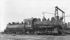 1134 Class S-8, right side, Wilmington-Harbor Belt Line, CA, 1/10/49 <br /> (Uncredited; probably Stan Kistler)