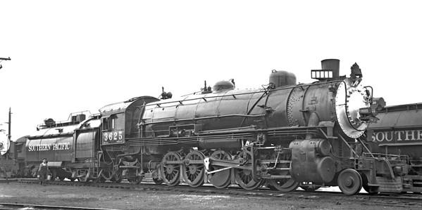 F-1  3601-3652