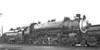 3625 Class F-1, right side, Colton CA, 1/25/48 <br /> (Allan Youell)