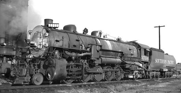 F-5  3718-3763