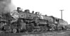 3734 Class F-5, left side, Fresno CA, 11/30/54  <br /> (J. A. Strapac collection)