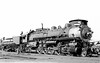 3720 Class F-5, right side, (No location), ~1940  <br /> (Stan Kistler collection)
