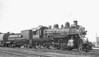 1756 Class M-6, right side, Fresno CA, 7/28/55 <br /> (Ray Whitaker)
