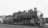 1804 Class M-9, right side, Bayshore CA, 10/19/52 <br /> (D. S. Richter)