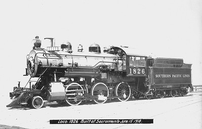 M-9  1804-1822, 1826-1830