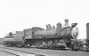 2505 (2nd) Class C-15, right side, Eugene OR, ~1949  <br /> (D. S. Richter collection)