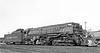 3800 Class AC-9, right side, (Coal fuel), El Paso TX, 10/19/47 <br />  (Leo J. Munson)