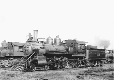 E-8  1414-1425