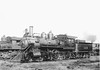 1419 Class E-8, left side, West Oakland CA, ~1914 <br /> (R. H. McFarland)